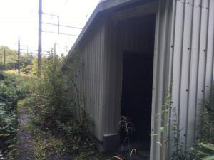 img 4521 300x225 - 関東で最も謎な秘境「旧湯檜曽駅」
