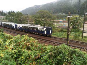 img 4663 300x225 - 上越線の臨時列車について
