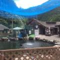 image 21 - 首都圏で人気の浦山川渓流釣り