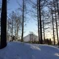 img 1626 - 岩原スキー場の名前は「いわはら」?