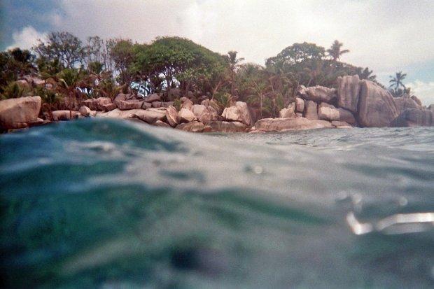 moniquedecaro_seychelles_06