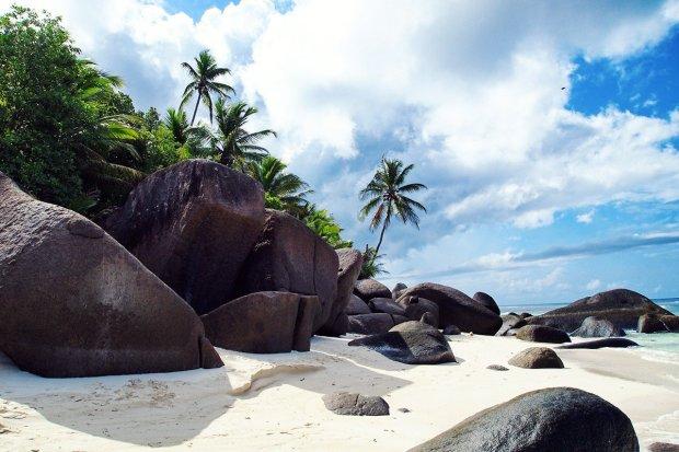 moniquedecaro_seychelles_16