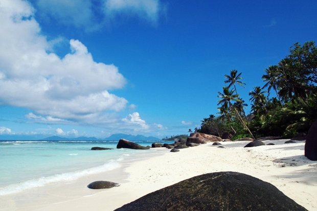 moniquedecaro_seychelles_17