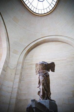 moniquedecaro-paris