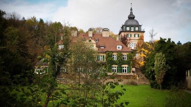 moniquedecaro-lerbach