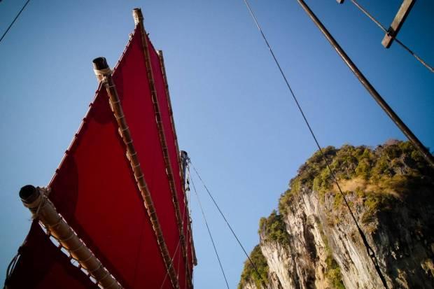 moniquedecaro_thailand-2260080