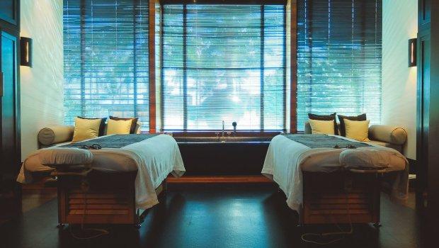 star diagnose kaufen. Black Bedroom Furniture Sets. Home Design Ideas