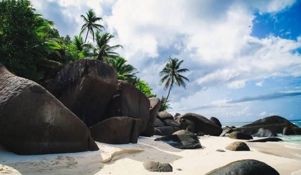 moniquedecaro-seychellen