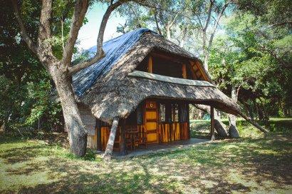 moniquedecaro-n'Kwazi Lodge