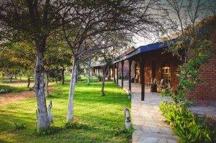 moniquedecaro_namibia-0649_fiume
