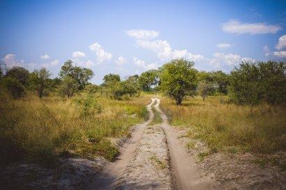 moniquedecaro_namibia-1827