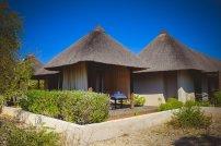 moniquedecaro_namibia-3349_mokuti