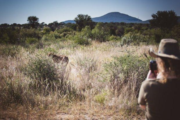moniquedecaro_namibia-8371