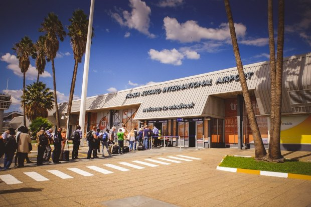 moniquedecaro_namibia-9422