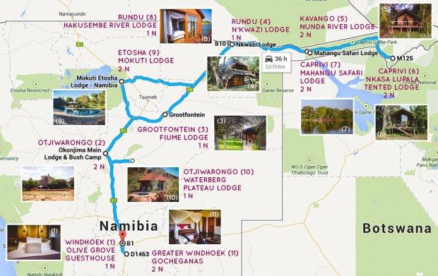 namibia_karte