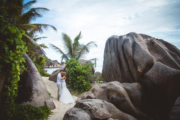 View More: http://beautiful-weddings.pass.us/hochzeitmirastefan