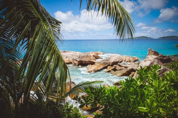 Top 20 Honeymoon Collection, Seychellen - die romantischsten Hotels + Honeymoon-Specials