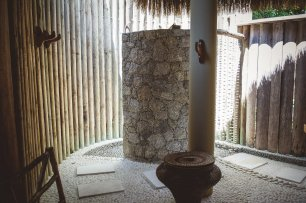 moniquedecaro-5555-seychelles-domaine
