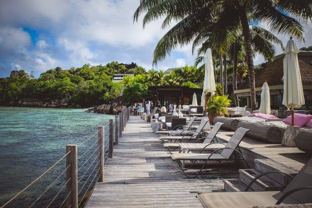 moniquedecaro-5643-seychelles-domaine