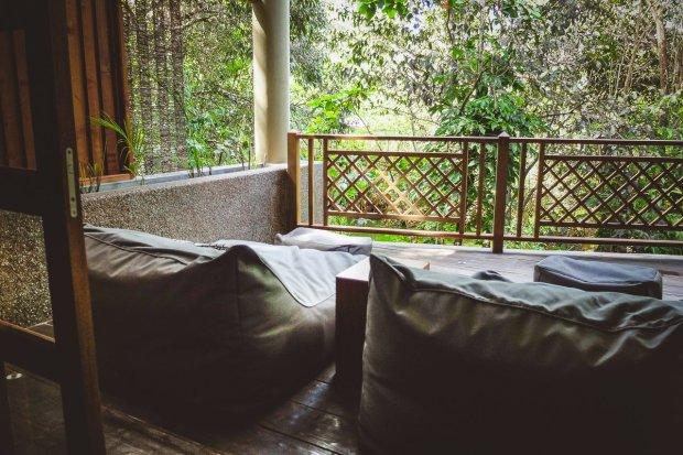 moniquedecaro-5670-seychelles-domaine