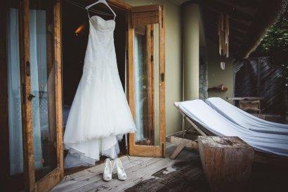 moniquedecaro-4493-wedding-seychellen