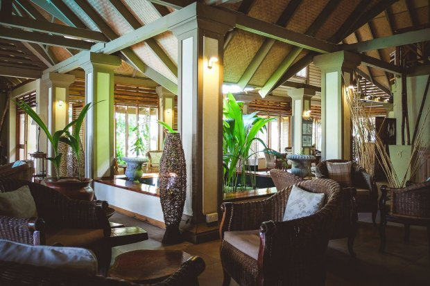 moniquedecaro-indian-ocean-lodge-seychelles
