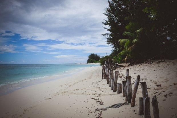 moniquedecaro-6358-denis-private-island