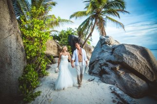 moniquedecaro-7709-wedding-seychellen