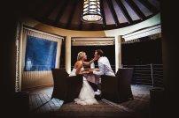 moniquedecaro-8096-wedding-seychellen