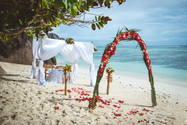 wedding-seychelles-moniquedecaro-4