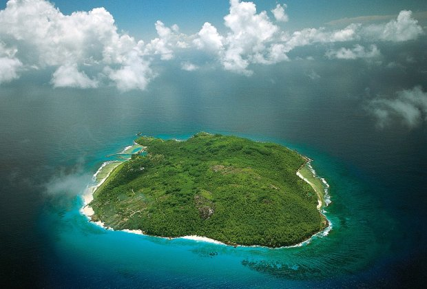 Fregate-Island-Private--(2)