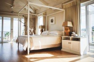 moniquedecaro-sea-five-hotel-0514