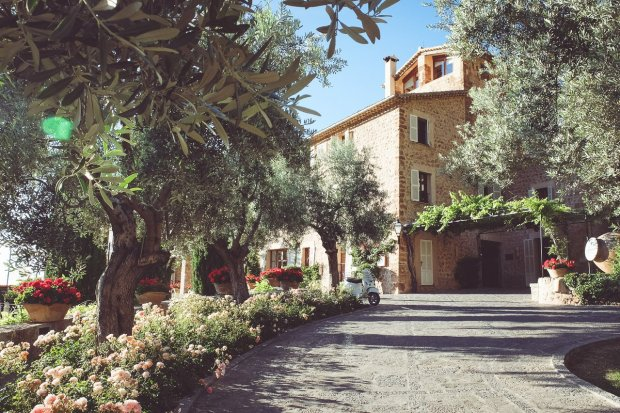 moniquedeacaro-belomond-la-residencia-6274