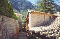 moniquedeacaro-belomond-la-residencia-6543
