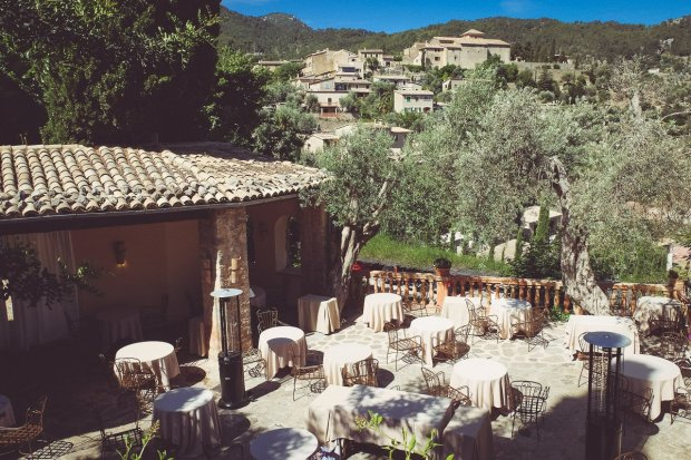 moniquedeacaro-belomond-la-residencia-6562