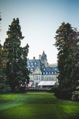 moniquedecaro-schloss-kronberg-6884