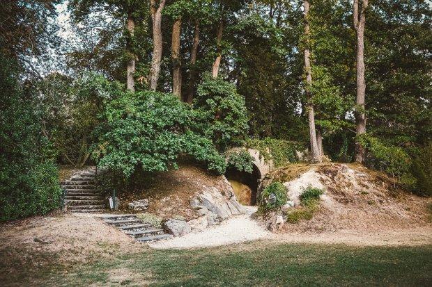 moniquedecaro-schloss-kronberg-7086