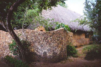 moniquedecaro-kenya-chale-island-022