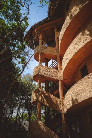 moniquedecaro-kenya-chale-island-058