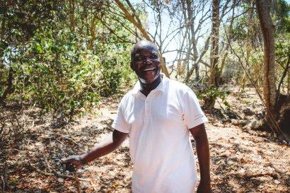 moniquedecaro-kenya-chale-island-101
