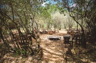 moniquedecaro-mara-bush-camp-kenia-3354