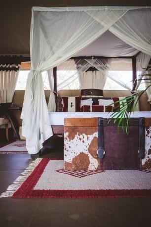 moniquedecaro-mara-bush-camp-kenia-3439