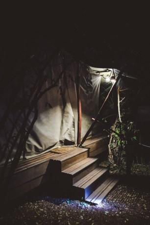 moniquedecaro-mara-bush-camp-kenia-4115