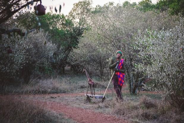 moniquedecaro-mara-bush-camp-kenia-4118