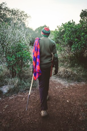 moniquedecaro-mara-bush-camp-kenia-4121