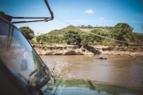 moniquedecaro-mara-bush-camp-kenia-4936