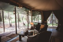 moniquedecaro-mara-bush-camp-kenia-5059
