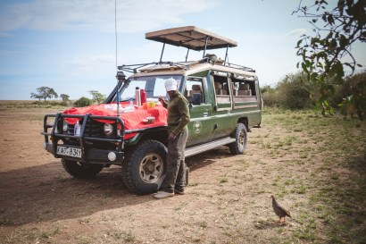 moniquedecaro-mara-bush-camp-kenia-6171