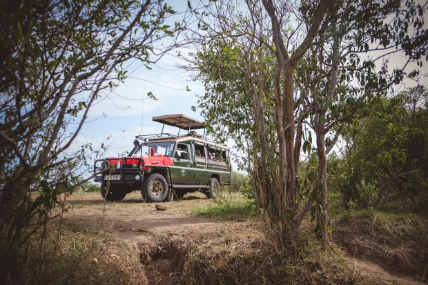 moniquedecaro-mara-bush-camp-kenia-6187