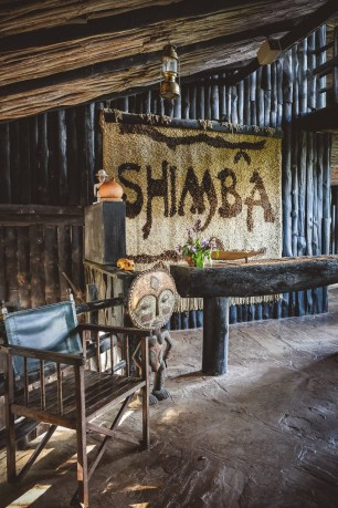 moniquedecaro-shimba-hills-7219
